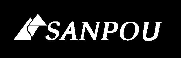 SANPOU
